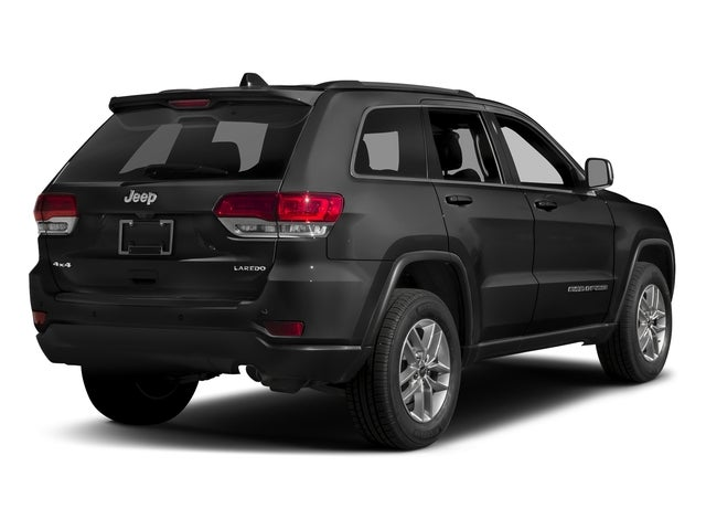2018 jeep grand cherokee altitude libertyville il highland park waukegan gurnee illinois. Black Bedroom Furniture Sets. Home Design Ideas