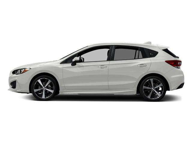 Liberty Auto Sales >> 2018 Subaru Impreza Sport Libertyville IL | Highland Park Waukegan Gurnee Illinois 4S3GTAM61J3712124
