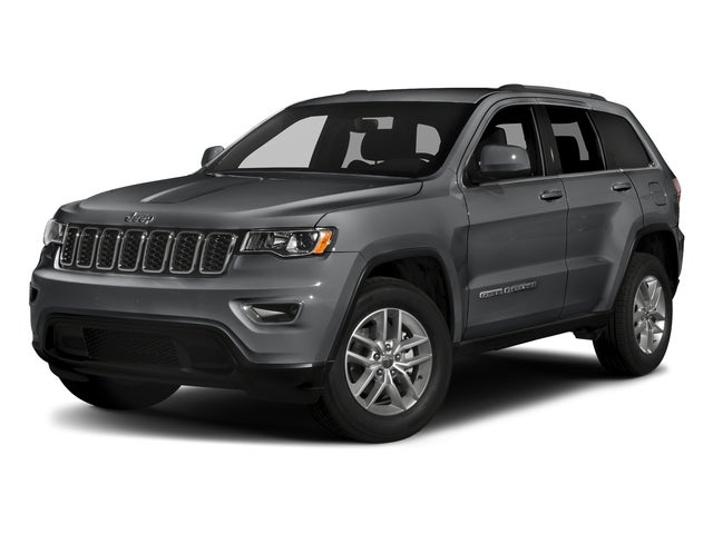 2018 jeep grand cherokee altitude libertyville il for Garage seat pau