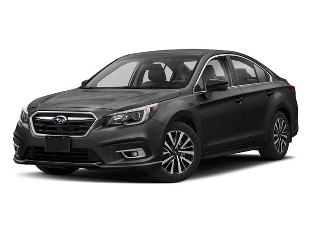 Liberty Auto Sales >> 2018 Subaru Legacy Premium Libertyville IL | Highland Park Waukegan Gurnee Illinois ...